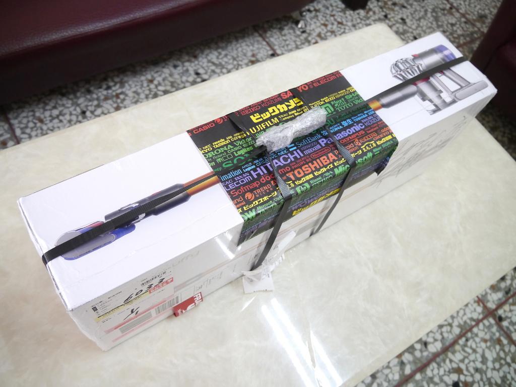 P1000902.JPG